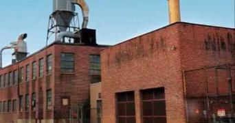 Embedded thumbnail for Brownfield Consulting - PM Environmental