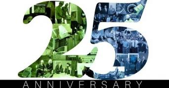Embedded thumbnail for PM Environmental Celebrates 25 Years in Business