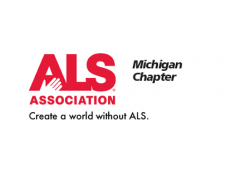 ALS Association - Michigan Chapter
