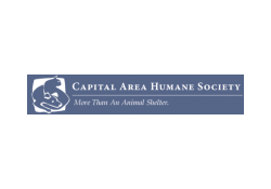 Capital Area Humane Society