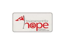 Delek Tournament for Hope