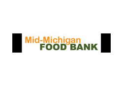 Mid-Michigan Food Bank