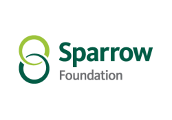 Sparrow Foundation